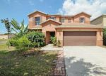 Foreclosed Home in Riverview 33569 BOYETTE CREEK BLVD - Property ID: 3712869985