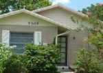 Foreclosed Home in Tampa 33624 HECTOR CT - Property ID: 3712876990