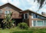 Foreclosed Home in Seffner 33584 LAKESIDE DR - Property ID: 3712925144