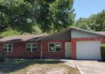 Foreclosed Home in Tampa 33625 WINDING OAK DR - Property ID: 3712963254