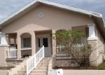 Foreclosed Home in Tampa 33607 W LA SALLE ST - Property ID: 3712986918