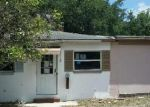 Foreclosed Home in Saint Petersburg 33707 4TH AVE S - Property ID: 3713214213