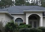 Foreclosed Home in Palm Coast 32164 EMERSON DR - Property ID: 3713299628