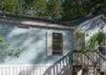Foreclosed Home in Jacksonville 32226 SHARK RD W - Property ID: 3713457286