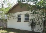 Foreclosed Home in Orlando 32835 JANSEN ST - Property ID: 3713496266