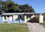 Foreclosed Home in Orlando 32819 ANZIO ST - Property ID: 3713500655