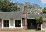 Foreclosed Home in Orlando 32825 HOLLOW PINE RD - Property ID: 3713515545