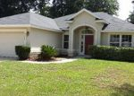 Foreclosed Home in Yulee 32097 MEADOWRIDGE CT - Property ID: 3713644755