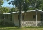 Foreclosed Home in Homosassa 34448 S WHITEHURST AVE - Property ID: 3713795857