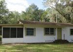 Foreclosed Home in Anthony 32617 NE 36TH AVE - Property ID: 3713848856