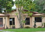 Foreclosed Home in Bradenton 34205 24TH ST W - Property ID: 3713867233