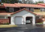 Foreclosed Home in Pompano Beach 33065 NW 23RD ST - Property ID: 3713881696