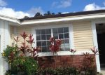 Foreclosed Home in Miramar 33025 W HEATHER LN - Property ID: 3713958780