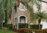 Foreclosed Home in Hollywood 33019 OYSTERWOOD ST - Property ID: 3714027538