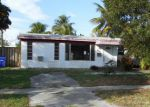 Foreclosed Home in Pompano Beach 33064 NW 40TH ST - Property ID: 3714032351
