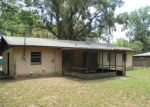 Foreclosed Home in Gainesville 32641 SE 70TH ST - Property ID: 3714116442