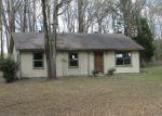 Foreclosed Home in Gainesville 32609 NE 21ST ST - Property ID: 3714122131