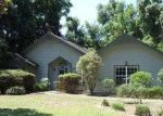 Foreclosed Home in Gainesville 32653 NW 35TH DR - Property ID: 3714125645