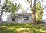 Foreclosed Home in Kansas City 66106 LOCUST AVE - Property ID: 3714174701