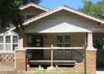 Foreclosed Home in Wichita 67211 S HYDRAULIC ST - Property ID: 3714179965