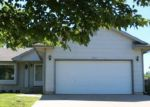 Foreclosed Home in Augusta 67010 MAINSGATE DR - Property ID: 3714180386