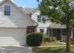 Foreclosed Home in Avon 46123 PLANTATION LN - Property ID: 3714224178