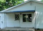 Foreclosed Home in Linton 47441 J ST SW - Property ID: 3714241713