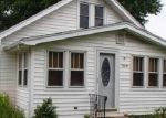 Foreclosed Home in Mishawaka 46545 W BERRY AVE - Property ID: 3714255273
