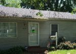 Foreclosed Home in Hammond 46324 BERTRAM AVE - Property ID: 3714267996