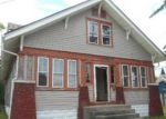 Foreclosed Home in New Castle 47362 GOODWIN ST - Property ID: 3714271939