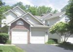 Foreclosed Home in Elgin 60120 WOODHILL CT - Property ID: 3714395884