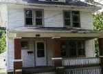Foreclosed Home in Rockford 61104 S HIGHLAND AVE - Property ID: 3714432218