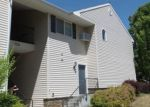 Foreclosed Home in Coeur D Alene 83814 E LINDEN AVE - Property ID: 3714479529