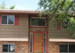 Foreclosed Home in Boise 83705 W DILL DR - Property ID: 3714483918