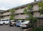 Foreclosed Home in Kihei 96753 WALAKA ST - Property ID: 3714518954