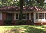 Foreclosed Home in Atlanta 30315 JERNIGAN PL SE - Property ID: 3714535592
