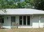 Foreclosed Home in Englewood 34224 HART ST - Property ID: 3714694124