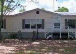 Foreclosed Home in Wewahitchka 32465 GANLEY RD - Property ID: 3714766849