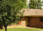 Foreclosed Home in Tupelo 38801 FILLMORE DR - Property ID: 3714768142