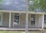 Foreclosed Home in Ocean Springs 39564 WILFRED OLIVER DR - Property ID: 3714772531