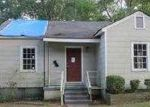 Foreclosed Home in Jackson 39206 ROBINHOOD RD - Property ID: 3714787868