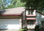 Foreclosed Home in Clinton 39056 NORTHWOOD PL - Property ID: 3714797943