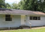 Foreclosed Home in Jackson 39212 E SANTA CLAIR ST - Property ID: 3714800110