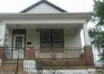 Foreclosed Home in Saint Joseph 64501 RIDENBAUGH ST - Property ID: 3714832979