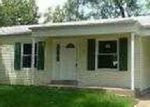 Foreclosed Home in Florissant 63031 ALANDALE CT - Property ID: 3714852229