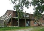 Foreclosed Home in Russellville 65074 MCCARTY RD - Property ID: 3714870641