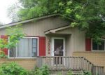 Foreclosed Home in Highland 48356 CLOVERDALE - Property ID: 3714932838