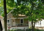 Foreclosed Home in Bridgeport 6604 BENHAM AVE - Property ID: 3714952536