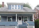 Foreclosed Home in New London 06320 PHILLIPS ST - Property ID: 3714970496