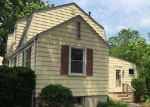 Foreclosed Home in Bloomfield 06002 BLUE HILLS AVE - Property ID: 3715003333